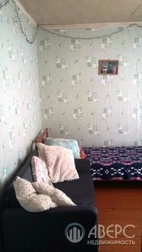 Дома, дачи, коттеджи, ул. Мира, д.24 - Фото 4