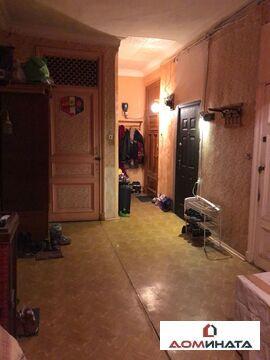 Продажа комнаты, м. Лиговский проспект, Лиговский пр-кт. - Фото 5