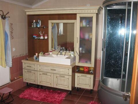 Продается дом, Новорижское шоссе, 44 км от МКАД - Фото 4