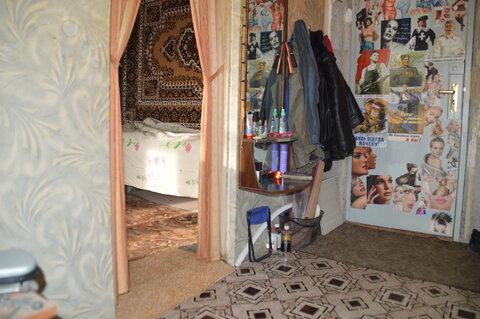 1 ком квартира в Малом Верево - Фото 5
