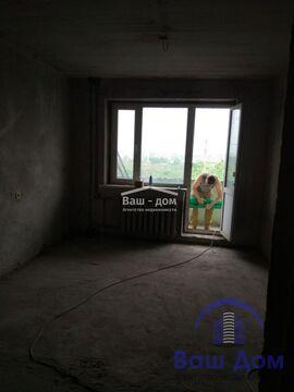 Продажа 3-х комнатная квартира в Центре-Комсомольская пл. - Фото 4