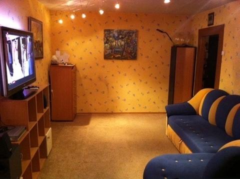 Сдается квартира Нежинская улица, 15 - Фото 5