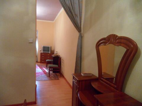 2-х комнатная квартира в Ялте на ул.Дражинского - Фото 5