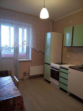 Сдам квартиру в Голицыно за 22 т.р. евроремонт - Фото 4
