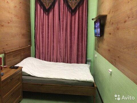 Комната 40 м в > 9-к, 4/4 эт. - Фото 2