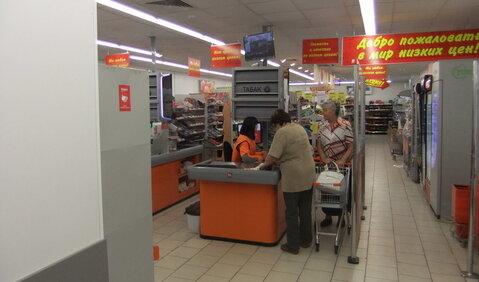 Предлагается на продажу готовый Арендный бизнес - Фото 3