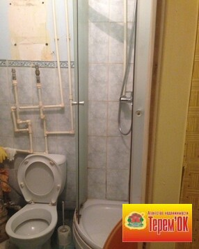Продам комнату в коммуналке - Фото 3