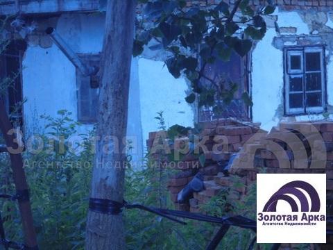 Продажа земельного участка, Абинский район, Гагарина улица - Фото 4