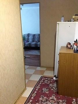 Сдам 1 ком.квартиру. ул.Ю.Фучика 8 - Фото 2