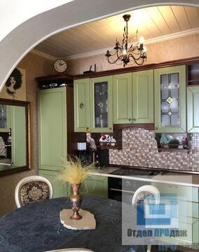 Продажа дома, Бердск, Ул. Боровая - Фото 4