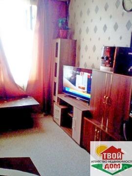 Продам 2-к квартиру в г. Обнинске ул. Калужская 9, 50 кв.м. - Фото 2