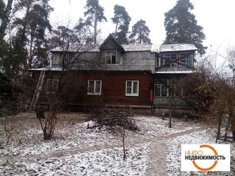 Продам дом в черте города - Фото 2
