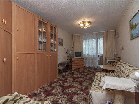 Продажа квартиры, Уфа, Академика Королёва - Фото 1