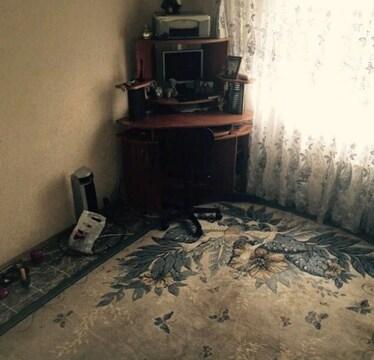 1-комнатная квартира улица Бондаренко, 14 - Фото 2