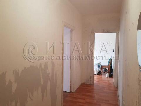 Продается 2-комнатная квартира во Всеволожске - Фото 3