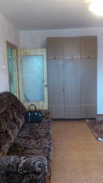 Сдам 1к квартиру б. Пензенский, 26 - Фото 5