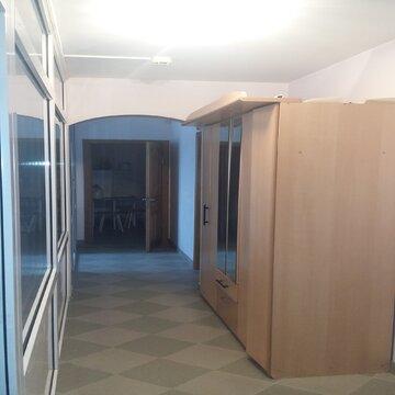 Продаю нежилое помещение, 80 кв.м, м. Новокосино - Фото 3