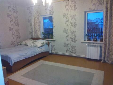 Продажа: дом 80.6 кв. м. на участке 3.2 сот - Фото 3