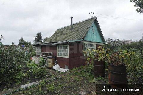 Продаюдом, Омск, Продажа домов и коттеджей в Омске, ID объекта - 503015578 - Фото 1