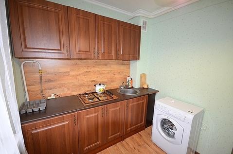 Аренда 1 комнатной квартиры Вернадского пр-т 97к1 ( м. Юго-Западная ) - Фото 2