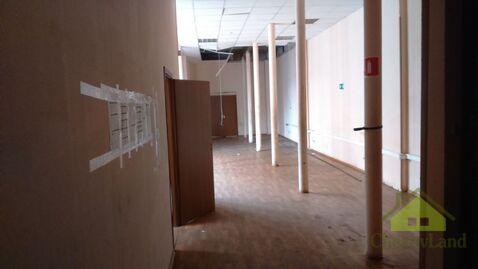 Склад 2000 кв.м. в Чехове в аренду - Фото 2