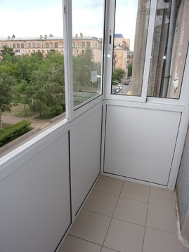 Сдаётся 2-комнатная на площади Декабристов в сталинке - Фото 5