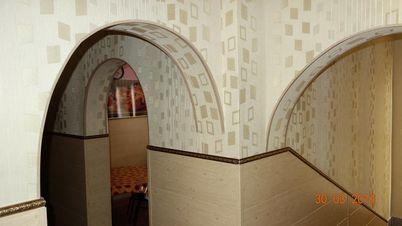 Аренда комнаты посуточно, Сочи, Ул. Ульянова - Фото 2