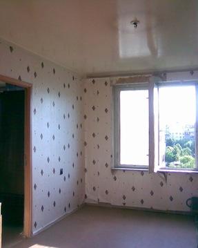 Продается 2 комнаты в 3 комнатной квартире - Фото 4