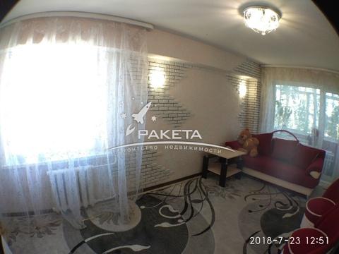 Продажа квартиры, Ижевск, Воткинское Шоссе ул - Фото 4