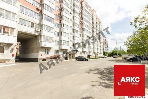 Аренда квартиры, Краснодар, Вавилова Н.И. - Фото 4
