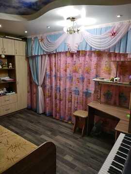 Продается: дом 70.6 м2 на участке 10 сот. - Фото 2