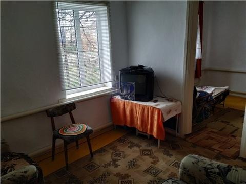 Сдается дом в центре Ильского (ном. объекта: 30679) - Фото 2