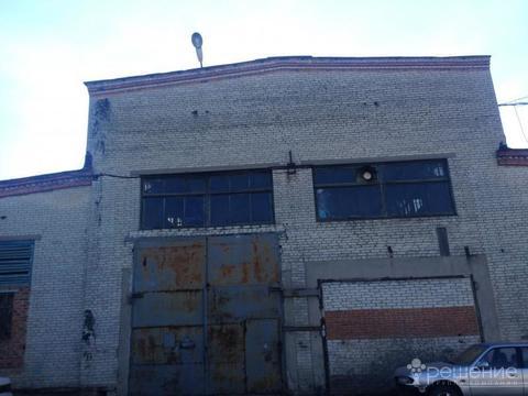 Продажа 2522,20 кв.м, г. Хабаровск, ул. Центральная - Фото 4