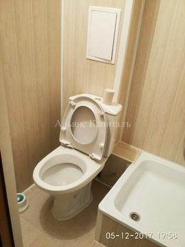Продается гостинка, Тобольская 3 - Фото 4