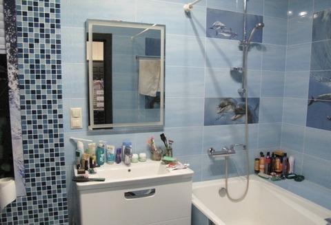 Продается 3 к квартира в Мытищи - Фото 4