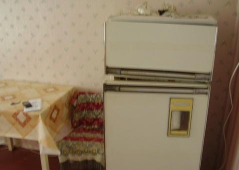Продажа комнаты, Брянск, Металлистов пер. - Фото 1