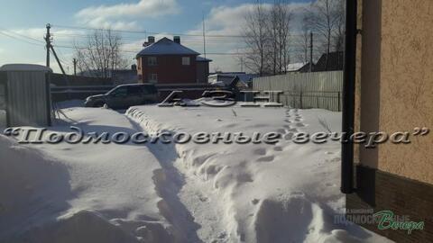Киевское ш. 1 км от МКАД, Дудкино, Коттедж 200 кв. м - Фото 3