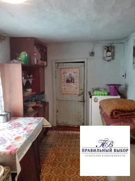 Объявление №50816385: Продажа дома. Новокузнецк