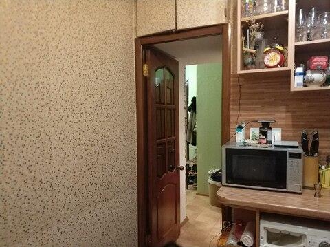 Срочно! Изолированные комнаты, раздельный санузел, - Фото 2