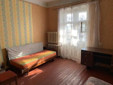 Объявление №51194793: Сдаю комнату в 1 комнатной квартире. Липецк, франко, 8,