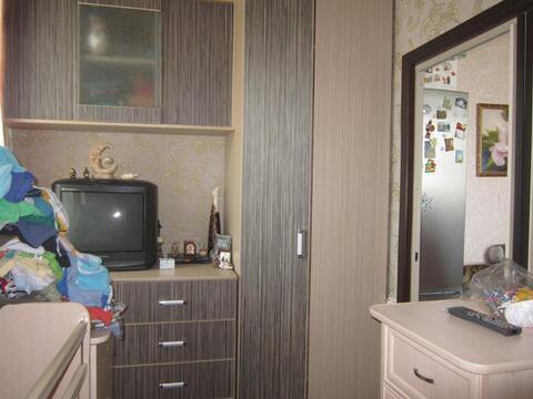 Квартира на ул. Революции - Фото 4