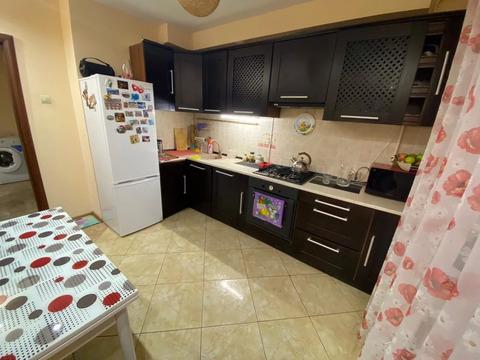 Объявление №61791957: Сдаю 1 комн. квартиру. Волгодонск, ул. Гагарина, 3а,