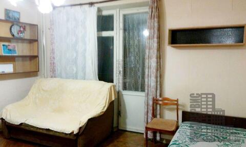 Двухкомнатная квартира в пешей доступности от 4 станций метро - Фото 5