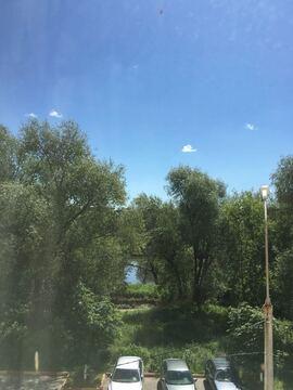 Продам 1-ю квартиру в Ногинске - Фото 3