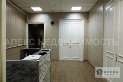 Продажа помещения свободного назначения (псн) пл. 456 м2 под отель, . - Фото 3
