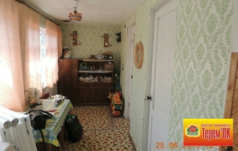 Двухэтажная дача в районе Шумейки! - Фото 3