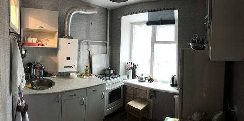 2-х комнатная квартира в Советском районе Юбилейная 39а - Фото 5