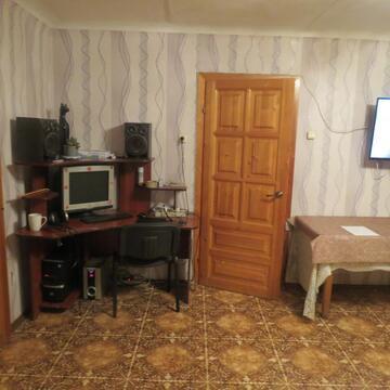 Продажа квартиры, Иркутск, Ул. Воронежская - Фото 4