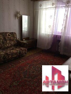 Продается квартира ул. Почтовая, 14 - Фото 3