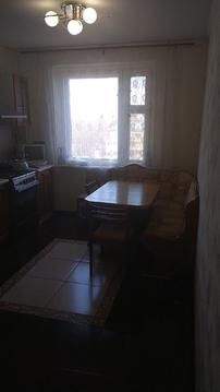 Продам 4-х комнатную квартиру 89 кв.м - Фото 2